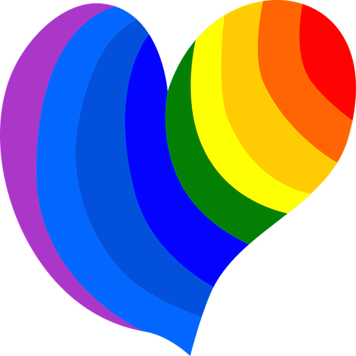 RainbowSongs.org
